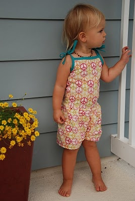 toddler jumpsuit pattern and tutorial