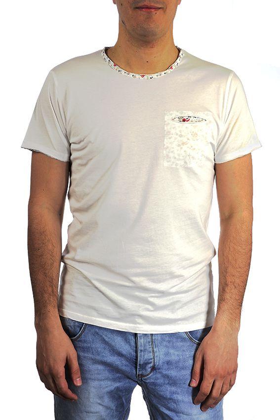 T-shirt 10,30€ Διαθέσιμο στο http://goo.gl/NAT5N7