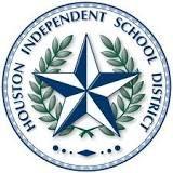 Special Education Teacher /Director of Special Education Department   Curriculum…