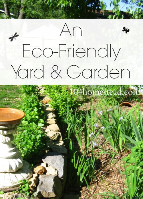 10 Best Ideas About Eco Garden On Pinterest Composting