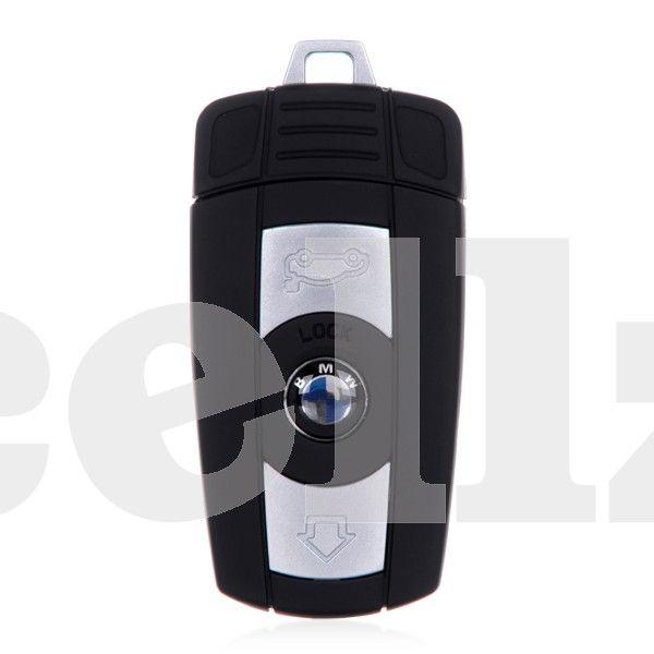Car Key Shape Mini Mobile Phone #mobilephone #miniphone #carkeyshape $52.48