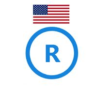 Trademark Registration in USA Get exclusive rights to accelerate your business. Register your trademark at USPTO now with http://www.lexprotector.com/services/trademark/trademark-registration/