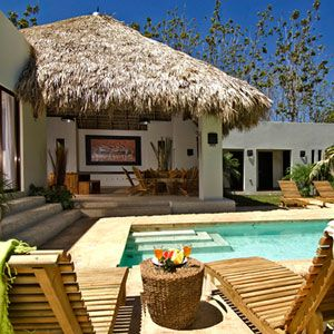 How to find a great (and cheap!) vacation house.Cheap Vacations, Vacations Rental, Free Vacations, Homeaway Vacations, Costa Rica, Steamboat Spring, Vacations House, Cheap Places To Vacations, Travel