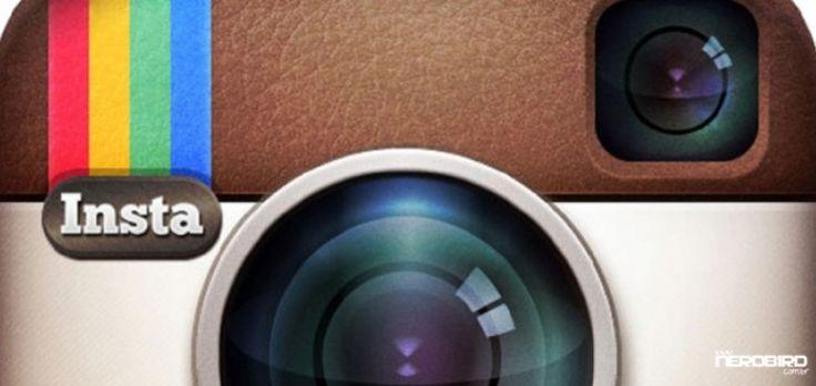 O aplicativo do Instagram recebeu uma nova atualização nesta segunda-feira (10) para dispositivos Android e iOS. O update trouxe melhorias na interface, na edição das fotografias e também um novo filtro. Uma das principais novidades é que os usuários não precisarão mais abrir outro app para cortar ou redimensionar imagens.