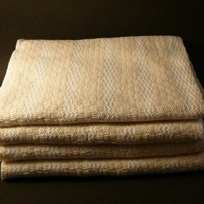 Dishtowel_natural