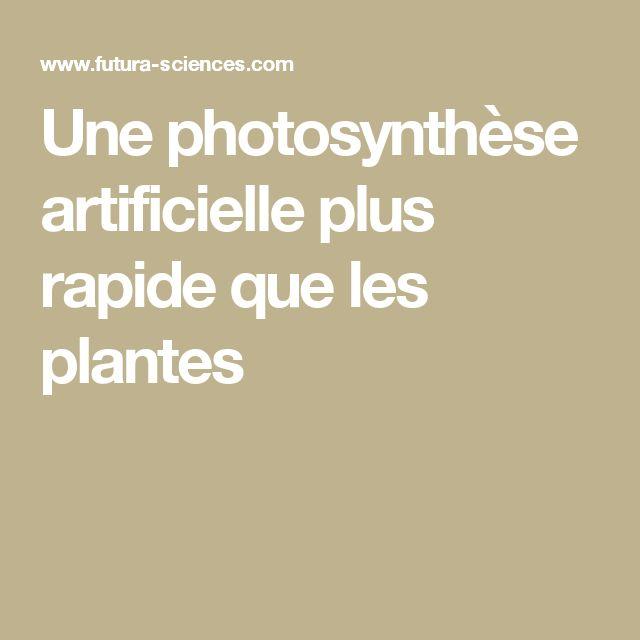 Les 25 meilleures id es concernant photosynth se sur - Plus rapide que la lumiere ...