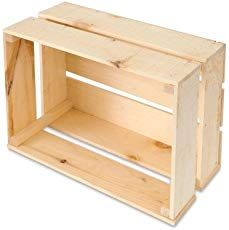 Amazing Wood Crate Projects That Range from Decor to Storage and More! – final show