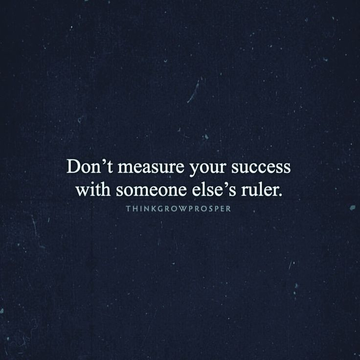 How Do You Measure Success Quotes: Best 25+ Successful Quotes Ideas On Pinterest