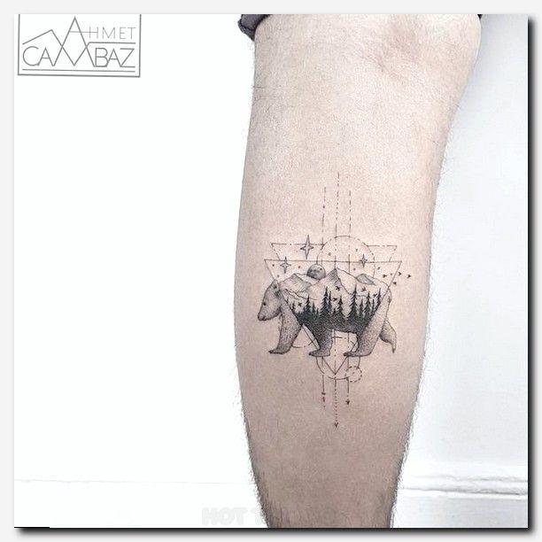 1231 best Design a Tattoo images on Pinterest   Moon