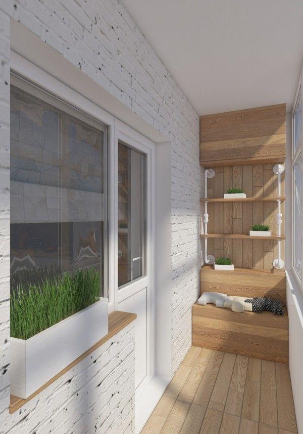 geometric-decor-in-small-apartment-07