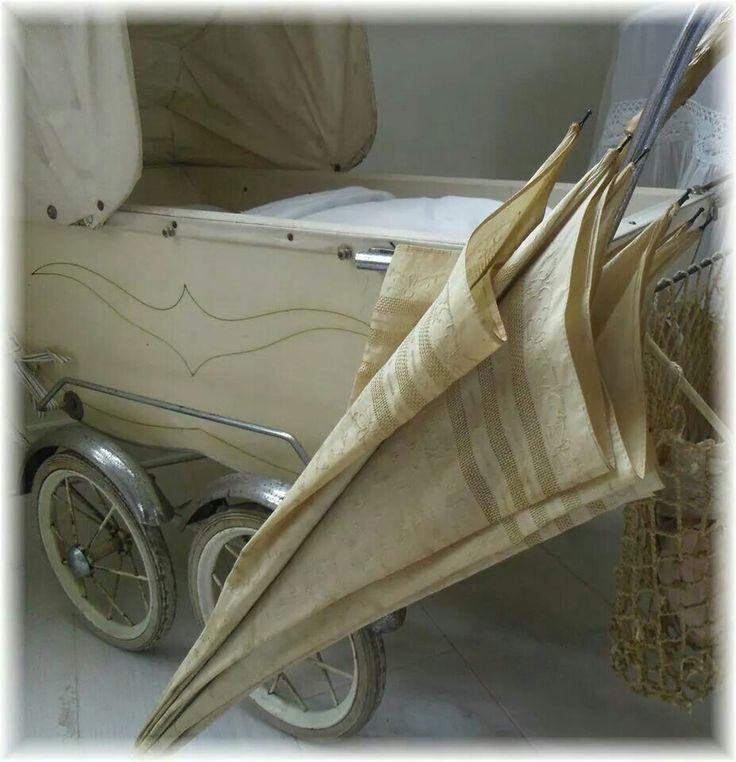 206 best Antieke parasolletjes images on Pinterest ...
