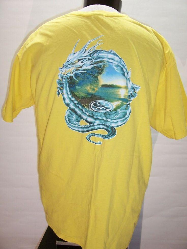 On Sale Sonata Arctica Pariah/'s Child T-Shirt Size 2XL /& 3XL XXL XXXL New!