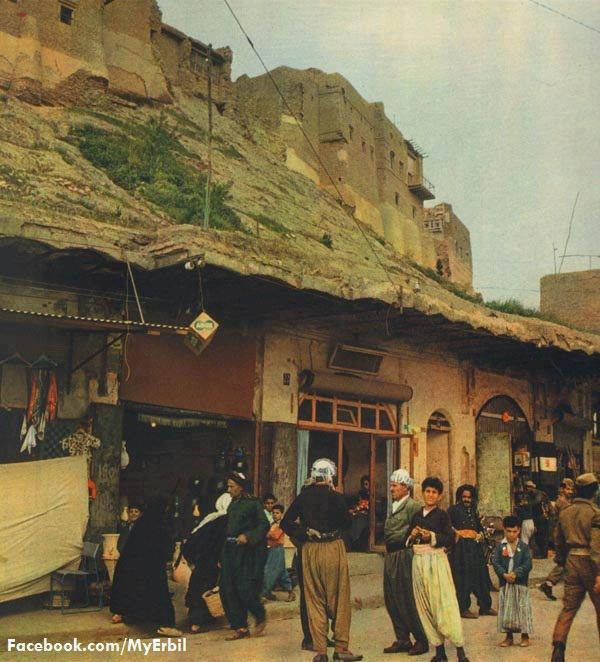 76 best images about old kurdistan on pinterest museums