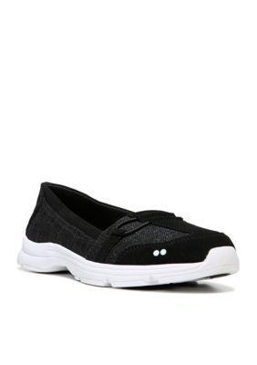 Ryka BlackWhite Jenny Shoe