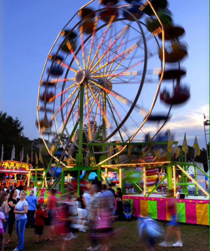 Monmouth county fair monmouth county monmouth county fair
