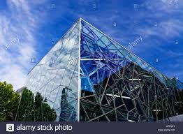Image result for australian architecture glass steel