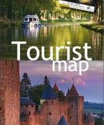 Brochures | Office de tourisme de Carcassonne