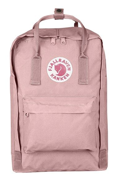 Best 25 Laptop Backpack Ideas On Pinterest Backpack For
