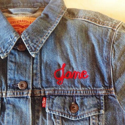 http://jeanstories.com/wp/wp-content/uploads/2014/04/janejacket-475x475.jpg