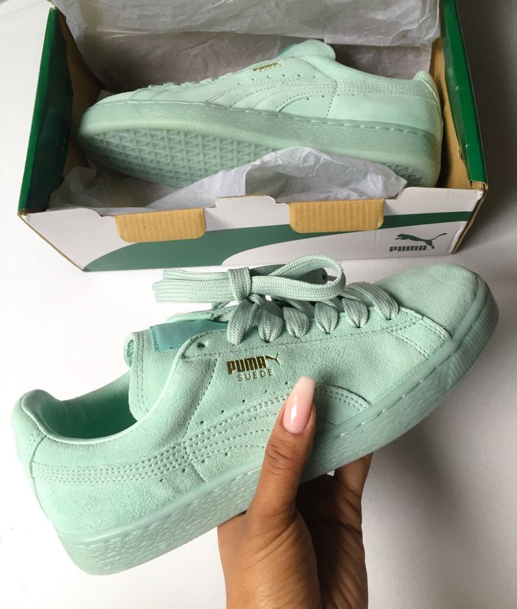 nike air force 1 montant blanc - 1000+ ideas about Puma Sneakers on Pinterest | Pumas, Sneakers and ...