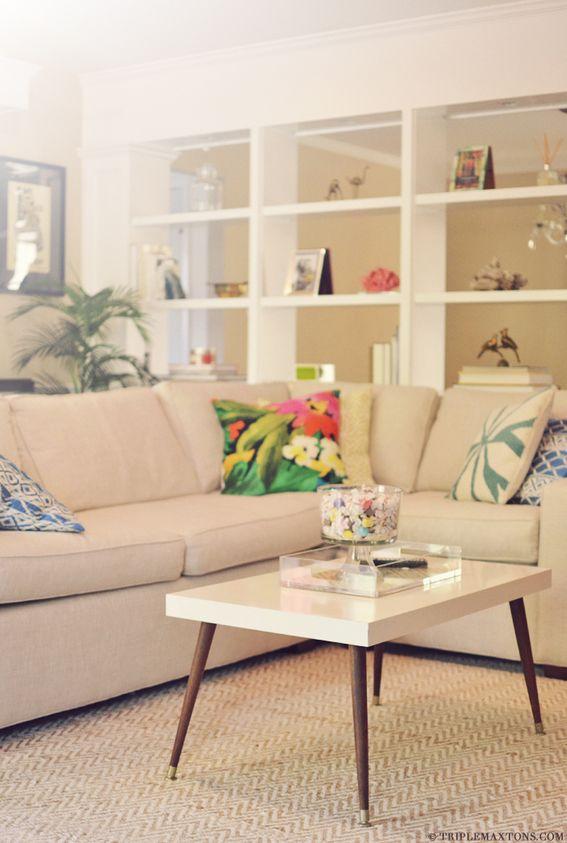 Die besten 25+ Ikea tv stehen Ideen auf Pinterest Ikea tv, TV