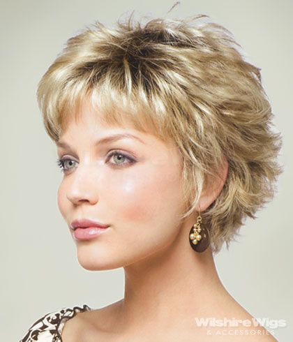 short shaggy haircuts for older women 71 best images about haircuts on 5864 | b833c7705d1e04c603d7d260f4fa85e5