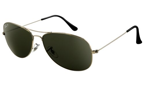Check out this style RB3362 - 004/58 from the Sunglasses Collection on Ray-Ban.com