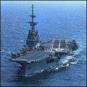 PROF. FÁBIO MADRUGA: Concurso da Marinha reúne 415 vagas de nível super...