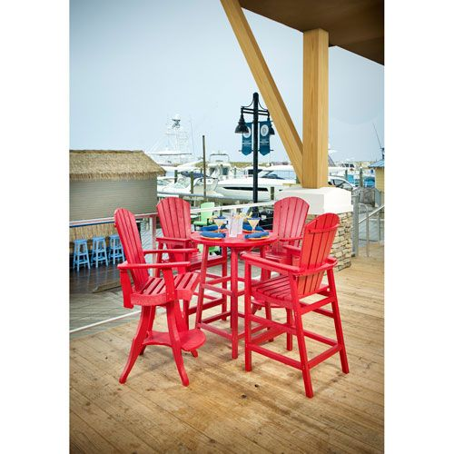 Generations 32 inch Round Pub Height Table with Legs RedBest 20 Pub height  table ideas on Pinterest Diy pub style table32 Inch Tall Dining Table  Homelegance Shapel Round 42 Inch  . 32 Inch Tall Dining Table. Home Design Ideas