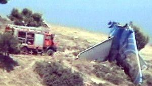 Image issue du site Web http://s.tf1.fr/mmdia/i/57/5/helios-boeing-737-grece-queue-plan-large-2046575_2987.jpg?v=1