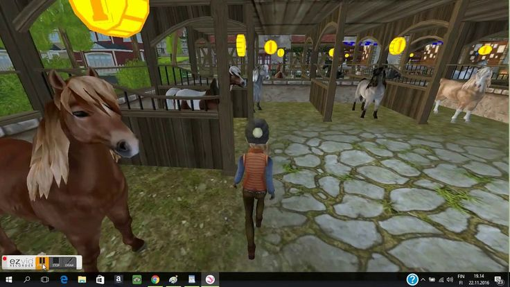 25 best ideas about star stable on pinterest funny horses funny horse quotes and horses. Black Bedroom Furniture Sets. Home Design Ideas