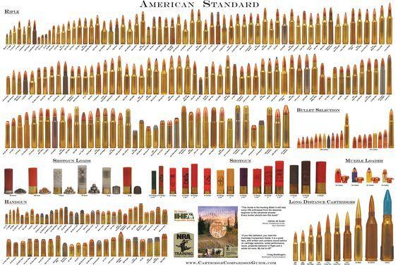 American_Standard_Poster (2012)_0.jpg (Obrazek JPEG, 5400×3600pikseli) - Skala (17%)