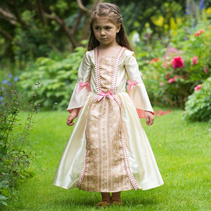 Dresses Fancy Dress