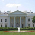 FREE!! This is a collection of activities you can do with your students to help them get a basic understanding of the executive branch. To help them gain ...