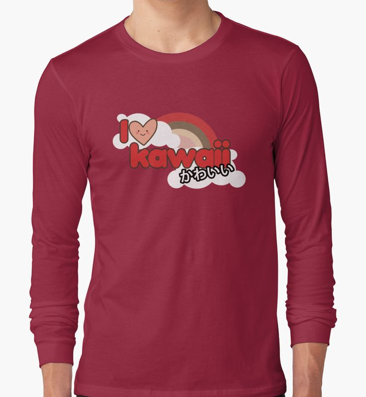 Available as T-Shirts & Hoodies, Men's Apparels, Stickers, Posters, Home Decors, Tote Bags, Pouches, Prints, Cards, Pencil Skirts, Laptop Skins, Drawstring Bags, and Laptop Sleeves