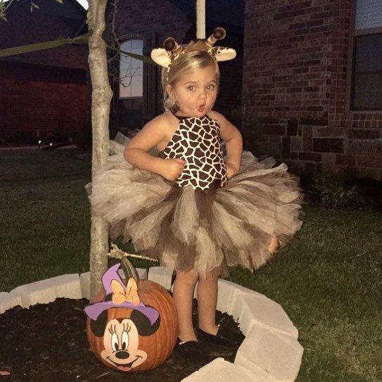Best 20+ Giraffe costume ideas on Pinterest | Animal costumes ...