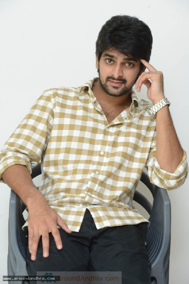 Naga Shourya Photos,Naga Shourya images,Naga Shourya gallerys,Naga Shourya Pics,Naga Shourya stills,Naga Shourya latest pics,Find latest telugu film news updates in around andhra. Get latest telugu movies news updates, actress images galleries, exclusive telugu news in aroundandhra.com,tollywood film news,telugu film news,mahesh babu ,pawan kalyan,prabhas,allu arjun,ram charn,tollywood,trivikram,puri jagannadh,temper,baahubali,tollywood film news