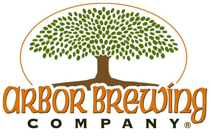 Arbor Brewing Company  in downtown Ann Arbor.