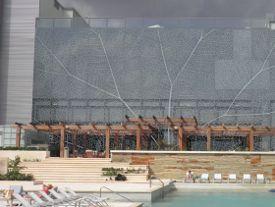"Nuevo Proyecto de DIP Tech: ""Secrets The Vine"", Cancún, México"