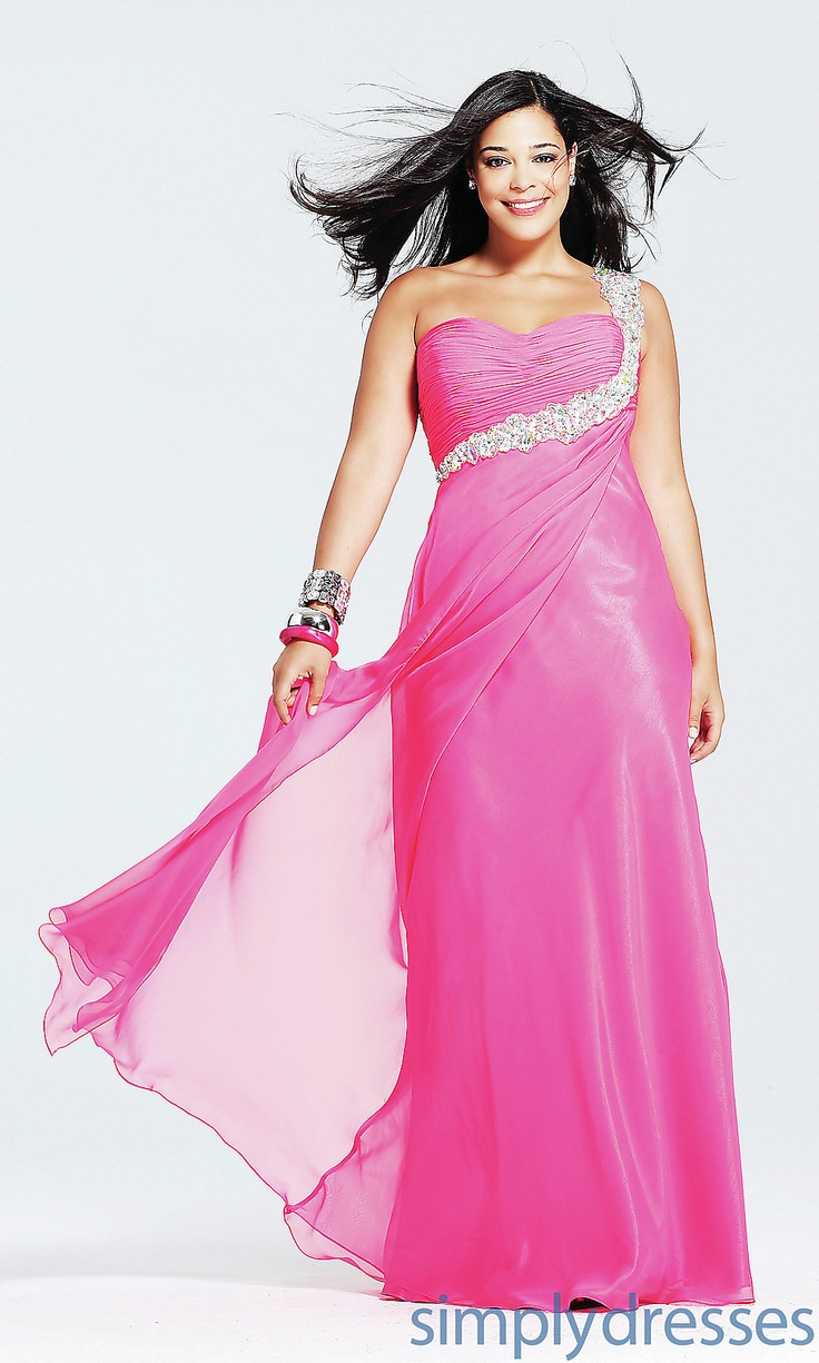 Mejores 24 imágenes de Dresses-Formals en Pinterest | Vestidos de ...