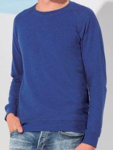 hoodie fashion clean design