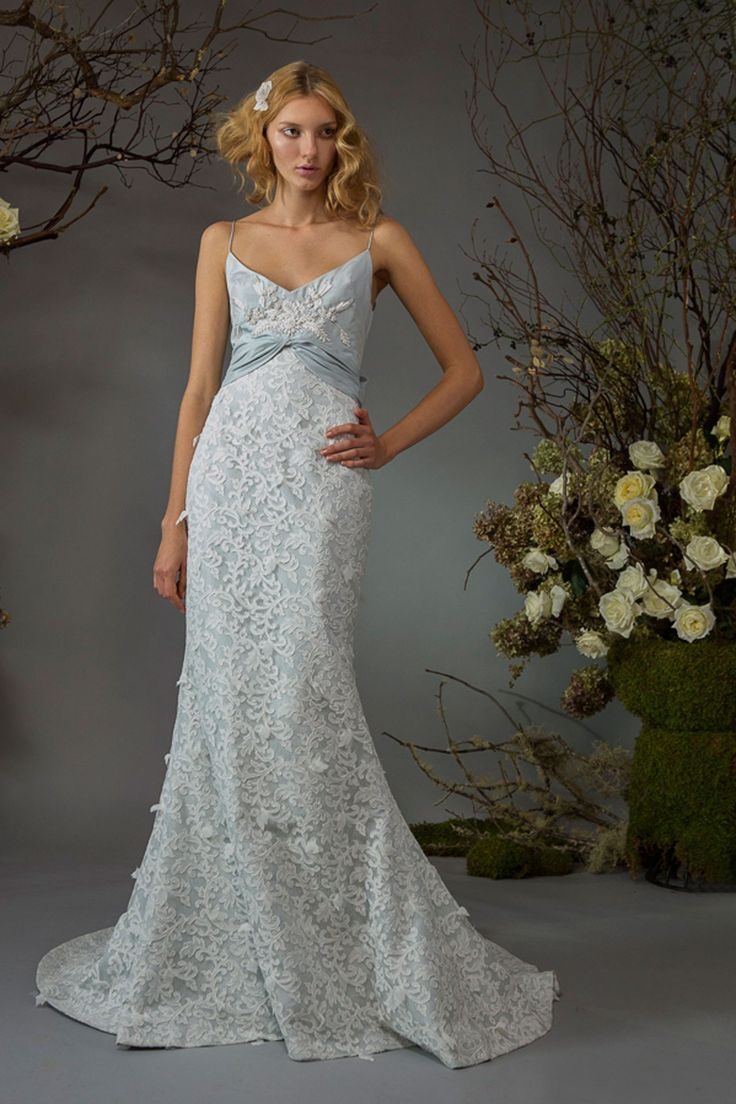 The dress gallery - Wedding Dresses The Ultimate Gallery Bridesmagazine Co Uk