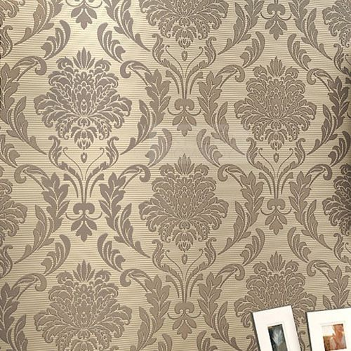 17 best images about deco on pinterest lotus search and for 3d brown wallpaper