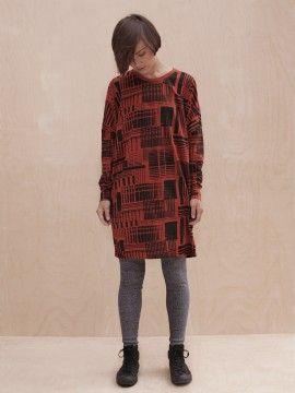 Mainio Clothing