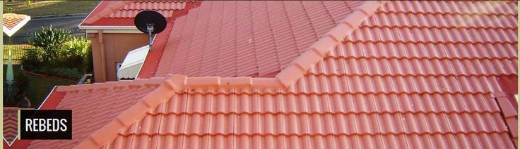roof cleaning dandenong