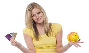 Bad credit loans online in California http://bit.ly/1PP5EgF