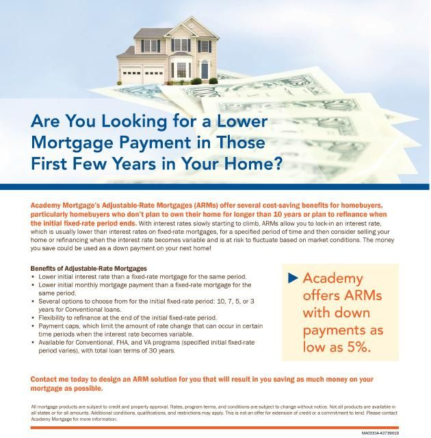 Best Loan Officer For Academy Mortgage For State Of Texas