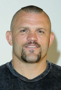 Chuck Liddell Marriages, Weddings, Engagements, Divorces & Relationships - http://www.celebmarriages.com/chuck-liddell-marriages-weddings-engagements-divorces-relationships/