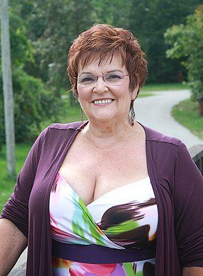 sharon grove single mature ladies Gallatin gateway christian single women huntington station senior personals   sharon grove guys west mystic chat rooms royalston mature personals.
