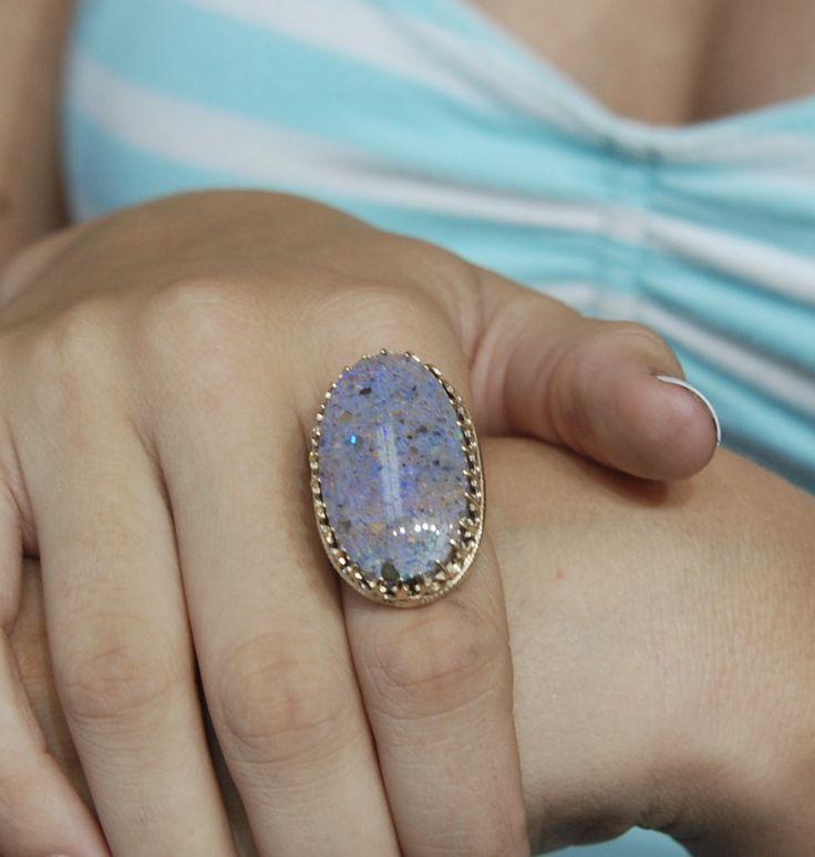 22 best louisiana opal images on pinterest louisiana louisiana tattoo and opal. Black Bedroom Furniture Sets. Home Design Ideas